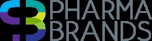 Logo Pharmabrands