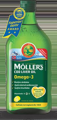 Moller's-bottle-award