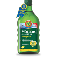 Mollers-bottle-award-200