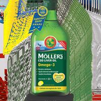 Mollers-bottle-award-200