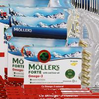 mollers_capset-mic-ok