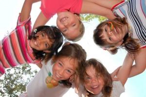 Beneficiile uleiului de cod pentru dezvoltarea copilului