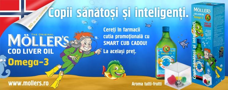 promo web cutie cub 744x296