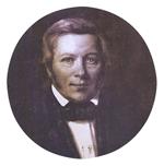 Peter Moeller