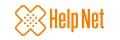 L-Helpnet