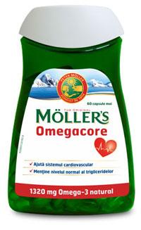 mollers-omegacore-60-caps-ok2