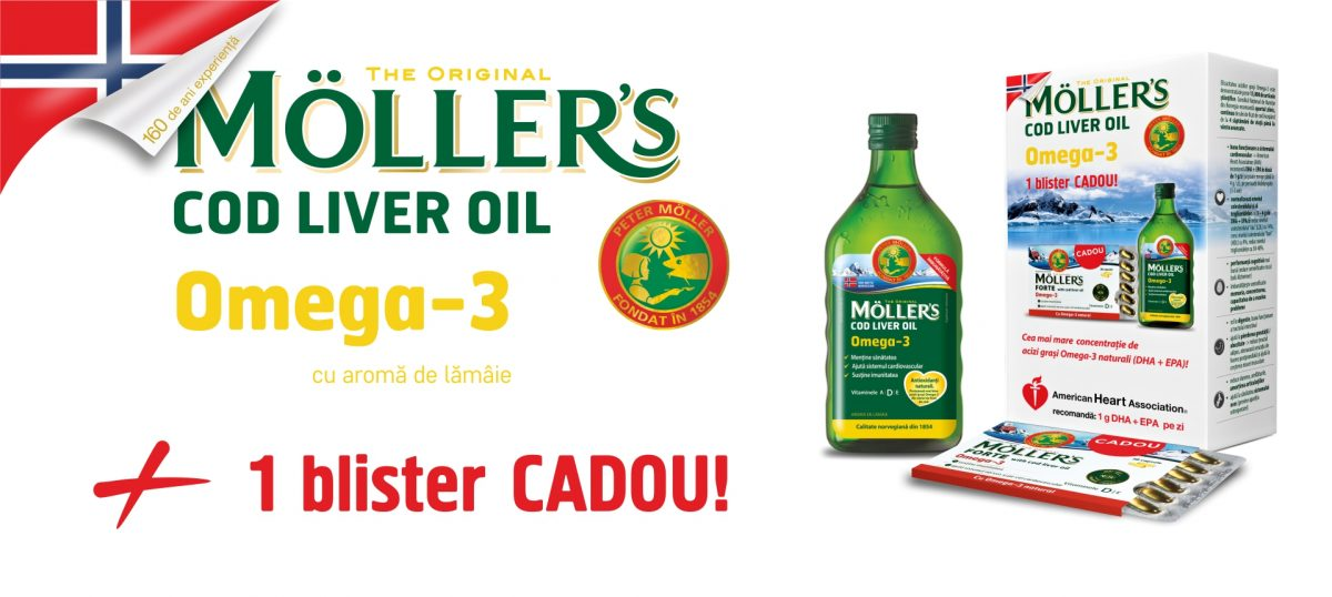 mollers-blister-cadou