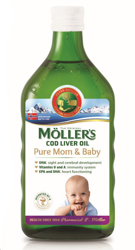 Original-Moller's-Pure-Mom-&-Baby