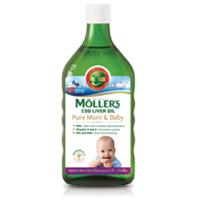 Original-Moller's-Pure-Mom-&-Baby