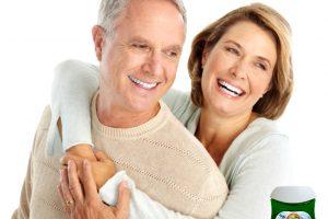 Tu știi cum să obții doza optimă de Omega-3 natural, atât de necesară sistemului nervos și cardiovascular?