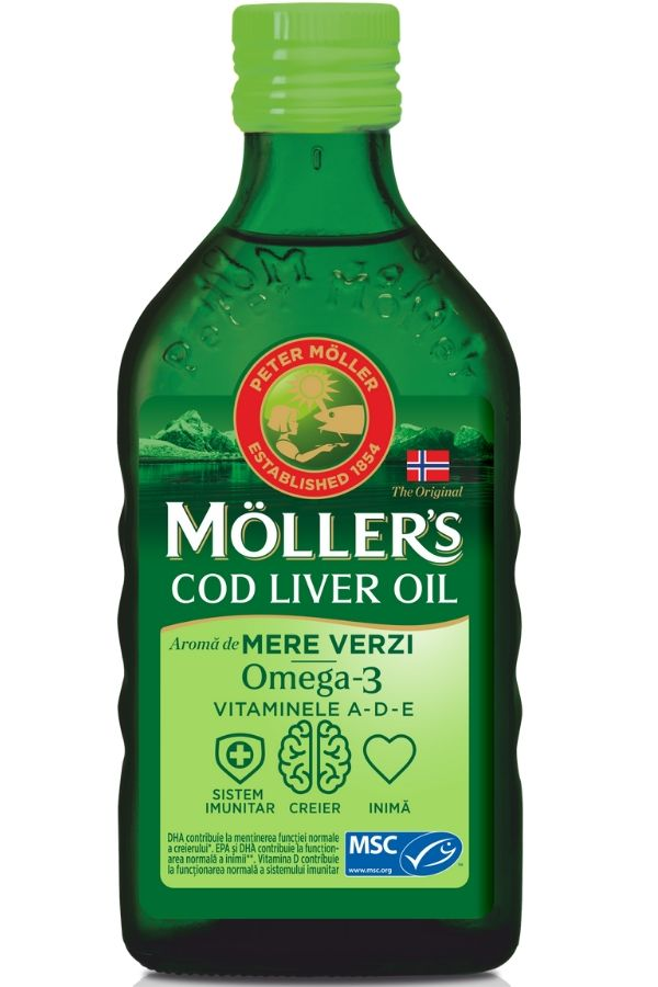 Moller's-Mere-Verzi