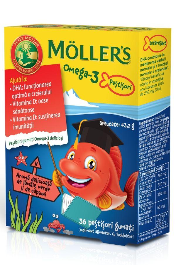 Moller's-Pestisori-cu-aroma-de-capsuni