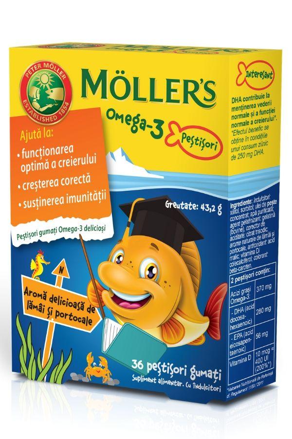 Moller's-Pestisori-cu-aroma-de-portocale
