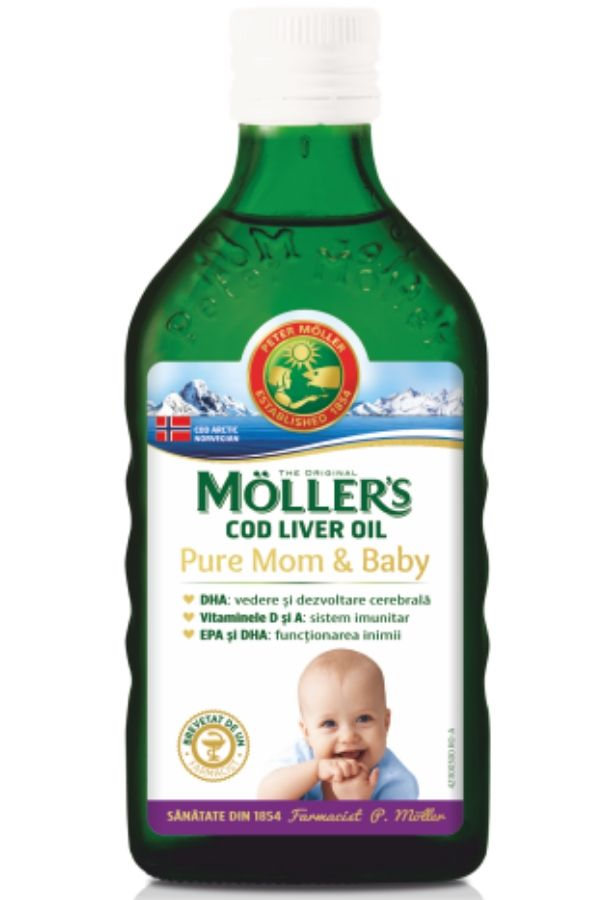 Moller's-Pure-Mom&Baby