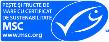 sidebar-logo-msc