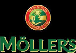 mollers-logo-square