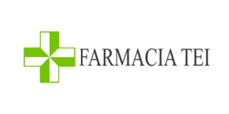 Logo farmacii si online (4)