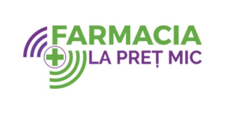 Logo farmacii si online (5)