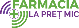 farmacialapretmic_logo